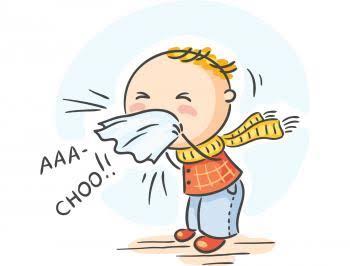 """Image result for flu"""""""