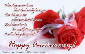 happy marriage anniversary wishes quotes for husband images