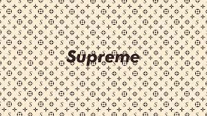 laptob supreme gucci wallpapers 2020