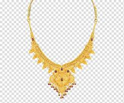 earring jewellery necklace gold
