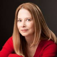 Jackie Szymanski - Sr. Recruiter/Resource Strategist for Digital Media  including VFX, VR, Anim, Advertising & Games - StanleyVision | LinkedIn