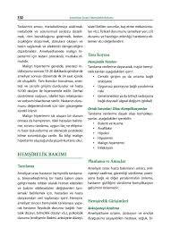 Cerrahi Hemsireligi by Nobel Tip Kitabevi Ltd - issuu