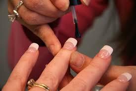ten dangers nail salons don t want you