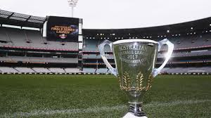 2017 AFL Grand Final Preview – Hawk ...