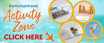co operative travel stress free