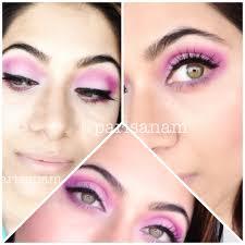 barbie eyes makeup tutorial saubhaya