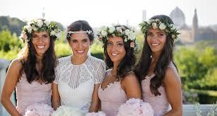 bridal makeup options by libertii beau