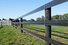 Horserail Hottop Plus Electric Fencing Magnum Nz