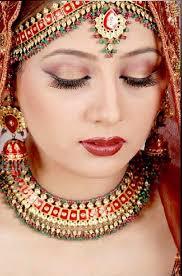 bridal makeup tips women fashions