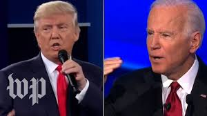 Why the 2020 presidential debates could ...