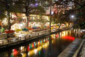 Find San Antonio S Veteran Led Bars And Restaurants With Google S New Feature