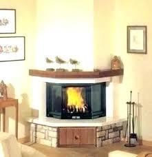 gas corner fireplace perplentropycom