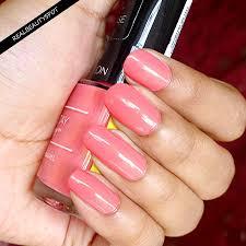 revlon colorstay gel envy longwear nail