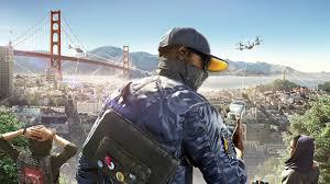 Watch Dogs 2 For PC Is Free For Everyone--Here's How To Claim It ...