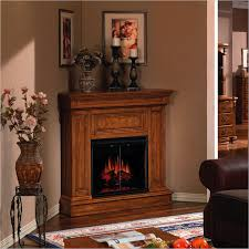 classic flame corner electric fireplace