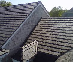 The Kenosha roofing map hated by other roofer contractor companies ...