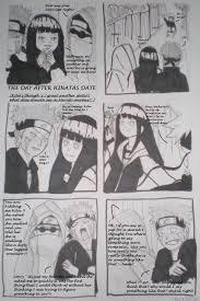 Hinata's romantic date! pt3 - Naruto Fan Art (22330726) - Fanpop ...