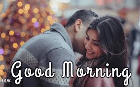 good morning kiss images for hd