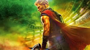 Rivelata la durata ufficiale di Thor: Ragnarok