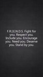inspirational and true quotes about friendship best friend