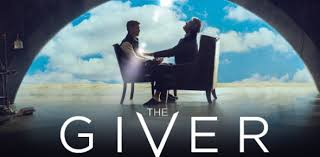 The Giver Novel Chapter 1 To 20 : Trivia Quiz - ProProfs Quiz