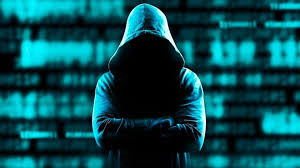 "HACKERBOX 4K-8K נאסרו לשיווק בארה""ב  על ידי משרד הבטחון של ארה""ב בגלל שהוא פורץ חבילות ומסכן את בטחונה של ארה""ב לכאורה Images?q=tbn%3AANd9GcQz51AzFXOAmNMF5mv3d4MPQex60FSFLczt2g&usqp=CAU"