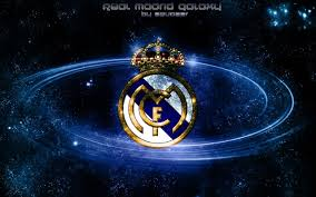 real madrid wallpaper pc 2560x1600