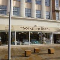 the yorkshire linen co hull curtains