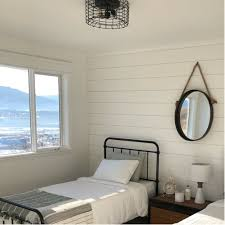 Mirrors Kids Bedroom Design Ideas Wayfair