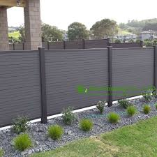 Modern Privacy Fencing Garden Fence Panels Decorative Fences For Sale Panel Mount Rj45 Connector Fence Gardenfence Calculator Aliexpress