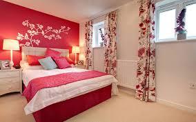 10 best trending bedroom paint colors
