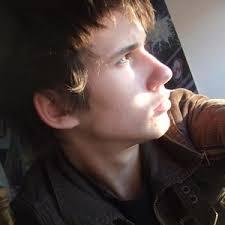 Dan Eberle-Mayse (neverknowsbest5) on Myspace