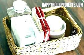 new apartment housewarming gifts easy
