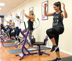women s health fitness clubs curves