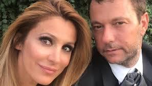 Chi è Roberto Parli, il marito di Adriana Volpe