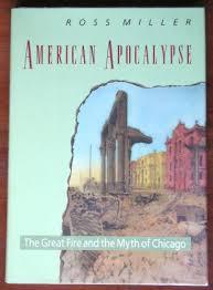 west side book abaa