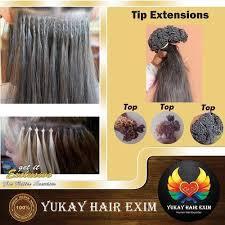 yukay hair exim chennai manufacturer