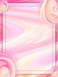 خلفية وردية خلفية ناعمة خلفية متدرجة خلفية صلبة الناعمة الوردي