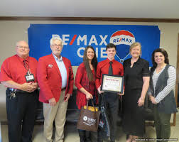 Bridge City High School March Student of the Month Wesley Lewis ...