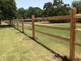 Perimeter Fences Austin Tx Perimeter Fencing Company Sierra Fence Inc