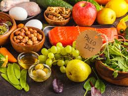 Image result for diet images