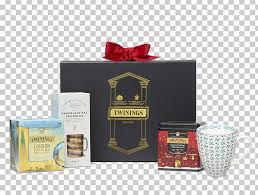 earl grey tea gift twinings fruitcake
