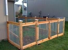 Dog Run Ideas For Small Yards Dog Backyard Dog Yard Fence