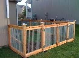 Dog Run Ideas For Small Yards Dog Yard Fence Backyard Dog Area Dog Yard