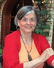 Share Obituary for Barbara Lee | Austin, TX