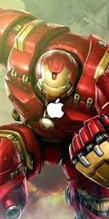 woowpaper 3d wallpapers marvel