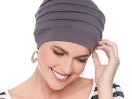 head erings chemo hats wigs