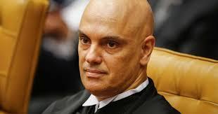 Resultado de imagem para Moraes determina que dinheiro do fundo da Petrobras vá para combate ao coronavírus