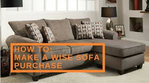 living room furniture how to for