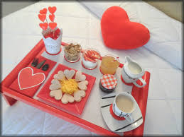 Fotos De Desayunos Romanticos Buscar Con Google Desayuno